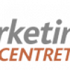 TelemarketingCentret ApS